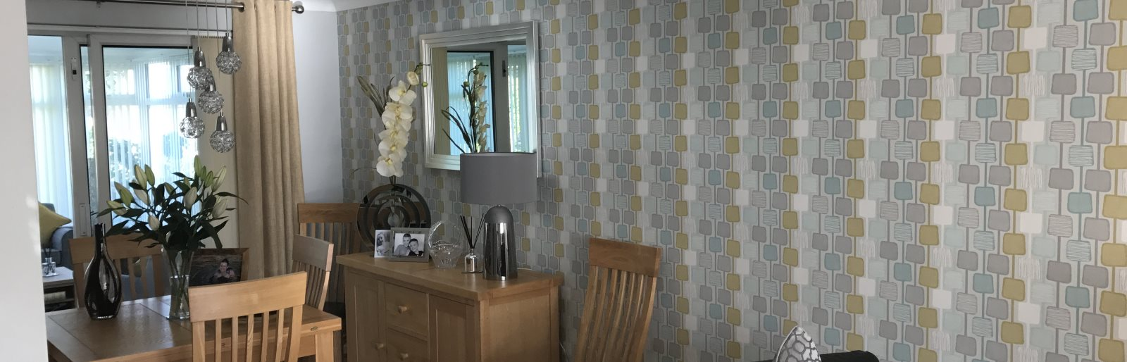 wallpaperer-in-carlisle